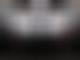 F1 2022 racing improvement 'won't happen overnight'
