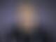 Japanese GP: Thursday Press Conference Part 2