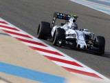 Williams group posts £34.3m loss for 2014