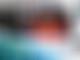 Mexico GP: Qualifying team notes - Williams