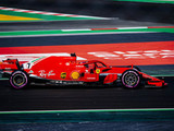 Raikkonen: If we want to go faster, we can go faster