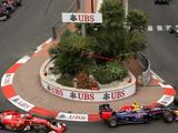 Formula 1: European Commission rejects call for inquiry