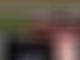 Raikkonen: Not quite fast enough for first