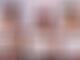 Toyota #8 trio Kazuki Nakajima, Fernando Alonso and Sebastien Buemi on pole for Le Mans