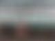 Raikkonen to keep short wheelbase car