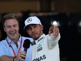 Could F1 manufacturers force re-think on pay-TV shift?