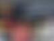 Ferrari drops Vettel Canada penalty appeal plan but eyes review
