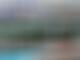 Force India's 2016 car passes FIA pre-season tests