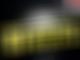 How Pirelli's new rear tyres gave Mercedes 'a leg up'