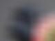 FIA cracks down on 'trick' fuel-flow systems