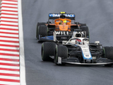 "Williams must ""get the chequebook out"" to recreate McLaren resurgence"