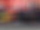 Vettel criticises 'jumpy' Max