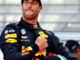 Ricciardo in love with Monaco