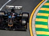 Haas expects F1 front-runners to increase gap to midfield