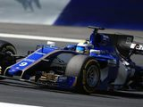 Sauber hoping 2018 Engine Decision will be made Before Summer Shutdown