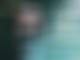 "Vettel - No quick fix for ""wild"" cost of motorsport"