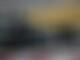 Hamilton takes 92nd career pole as Mercedes dominates