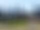 Australian GP organisers insist F1's season-opener will go ahead