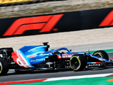 Financial allowances for Formula 1's Sprint Qualifying trial revealed