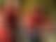 Leclerc's key attribute in F1: 'Astounding mental strength' - Ferrari