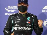 Bottas edges Russell, Verstappen for pole in epic F1 qualy