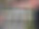 F1 'biosphere' will be established to kick start the 2020 season