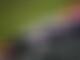 Brazilian Grand Prix, Interlagos - Qualifying times