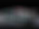 Mercedes reveals changes to 2021 power unit