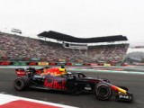 Mexico GP: Qualifying team notes - Pirelli