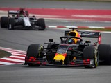 F1's top three will quickly pull clear of midfield - Alfa's Vasseur
