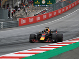 "Daniel Ricciardo: ""That wasn't my best qualifying, that's for sure"""