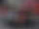 Verstappen will learn from Monaco slip-ups - Horner