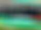 Bottas fastest, but Verstappen a pole threat
