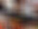 Ricciardo limps to stunning Monaco win