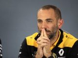 Renault Partnership Made Red Bull Racing 'What it is Today' - Abiteboul