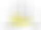 Tech analysis: Latest 2017 F1 ideas