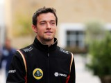 Palmer gets extra practice outings