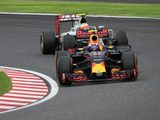 Braking zone rule scrapped by FIA for 2017