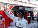 Hamilton rues 'over-egging' final Q3 lap in Sochi