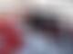 Hamilton rues 'over-egging' final Q3 lap in Sochi
