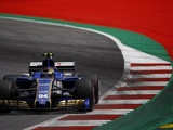 Vasseur's first priority is to rescue Sauber-Honda deal