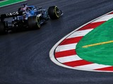 Hamilton: Disastrous Istanbul surface 'S*** with a capital S'