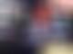 Kvyat gets FP1 runs in America, Brazil