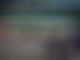 Perez: Ocon crash cost me the win in Baku