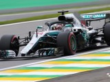 Pirelli outlines Brazil GP strategy options