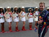 LAST CHANCE to choose the sexiest grid girl of the year!