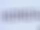 Honda 'talking to teams' for 2018