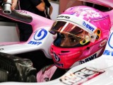 Williams would be 'crazy' not to consider Esteban Ocon for 2019
