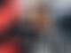 Marko demands Hamilton suspension after Max crash