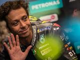 Nine-time Moto GP champion Valentino Rossi confirms retirement